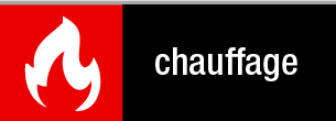 chauffage_icone