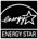 EnergyStar_logo35px