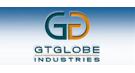 GTGlobe