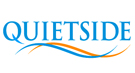 Quietside