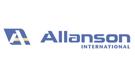 Allanson