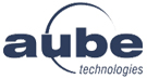 AubeTechnologies
