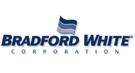 Bradford_White