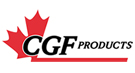 CGF_products