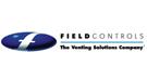 Field_controls