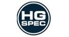 HGspec