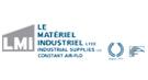LMI_Le_materiel_industriel