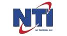 NTI_NY_Thermal