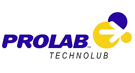 Prolab_Technolub