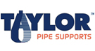 Taylor_pipe_support