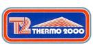 Termo2000