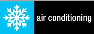 climatisation_icone