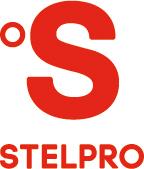 STEL_Logo_Couleur_CMYK